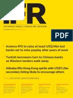IFR_11_23_2019.pdf