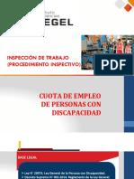 6. PROCEDIMIENTO INSPECTIVO Y SANCIONADOR.pdf