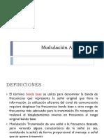 4_1 Modulacion analogica (1).pdf