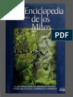 Enciclopedia de los Mitos.pdf