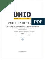 Reflexioncritica pdf