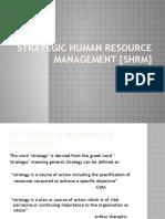 STRATEGIC_HUMAN_RESOURCE_MANAGEMENT_SHRM.pptx