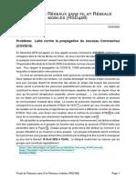 Projet_Réseaux_Sans_Fil_Et_Mobiles_RSD428