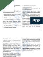 CARTILLA METODOLOGIA INVESTIGACION(1)