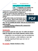 La_semilla_de_la_honra_o_de_la_deshonra