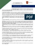Guía_Apoyo_Conectores