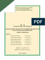 TRABAJO DE GAS NATURAL GRUPO 3