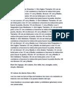 Consagracao e montagem de Orisa Oro (2).pdf