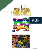 EconomicsPuzzleActivityLawofDiminishingMarginalReturnsandGDPGrowth (1)