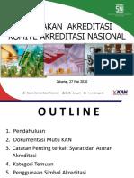 MATERI WEBMINAR FB 27 MEI 2020 okee_2.pdf