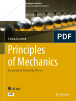 2019_Book_PrinciplesOfMechanics