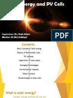 presentation1-140410222550-phpapp01.pdf