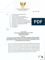 SE MENPANRB NO_ 34 WFH ASN.pdf