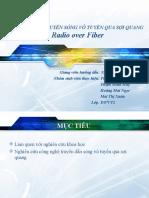 RoF-f