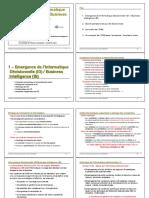 Chapitre 1 Introduction à l Informatique décisionnelle et à la BI.pdf