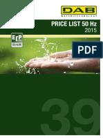 Pricelist_39_2015.pdf