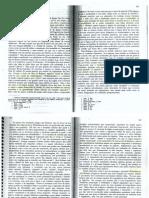 Arquivo digitalizado