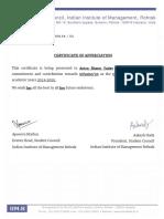 PGP09138-03 -Antra Bhanu Yadav