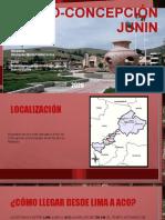 CONCEPCIÓN-ACO 333333.pptx