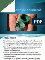 Degradación_de_polímeros (2).ppsx