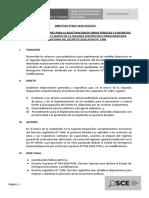 Directiva_005-2020-OSCE-CD