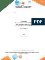 FASE 2- Concept de la Economia  Solidaria  Analisis  de Entorno  Socio Productivo- Grupo 14 - Actv  Colaborativa ll...