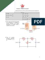 Ejercicios de reglas de Kirchhoff.pdf