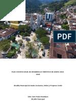 Plan de desarrollo turistico 2018-2028 (1)
