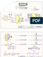 Esquema Eletrico KIT CAN 16F-Labtools Rev1