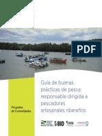 BPPesq-RIBEREÑOS.pdf