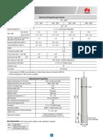 ANT-A264518S0-0834 Datasheet