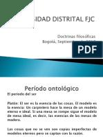 Doctrinas_filosoficas (1)