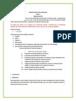 HISTORIA DEL DERECHO HONDUREÑO.docx