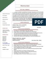 Resume Momina Butt.pdf