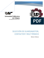 Selección de guardamotor.pdf