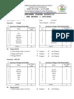 RPE PROTA PROMES SMKN 1 JATISARI 2020 MAPEL PKK KELAS XII