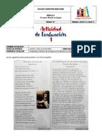 DÉCIMO - ACTIVIDAD DE EVALUACIÓN 1 - MOD 6
