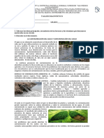 TALLER DIAGNOSTICO Nuevo (1)