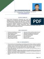 Unmesh CV.pdf