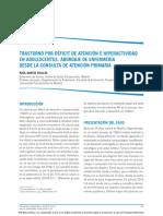 vallejo 2016 Trastorno por déficit de atención e hiperactividad en adolescentes. Abordaje de Enfermería desde la consulta de Atención Primaria.pdf