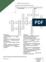 EVALUACION  ASAMBLEA.docx