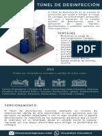 TÚNEL de DESINFECCIÓN.pdf
