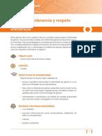 SA_ESP_ENL_V03_U02_C03_01_OD