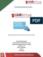 Guía de otro programa.pdf