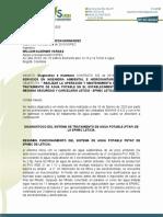 DIAGNOSTICO petab carcel de leticia (1)