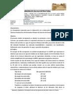 MEMORIA DE CÁLCULO DE PAV..docx