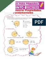 Propiedades-Fundamentales-de-la-Circunferencia-para-Quinto-de-Primaria.pdf