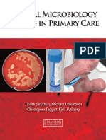 Medical Microbiology Testing in Primary Care by J  Keith Struthers Michael J Weinbren Christopher Taggart Kjell J Wiberg (z-lib.org).pdf