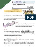 ELEMENTOS DE LA EXPRESIÓN MUSICAL - cuarto grado de secundaria.pdf