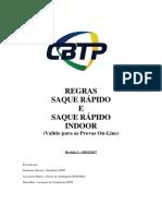 RegSaqueRapidoIPSC